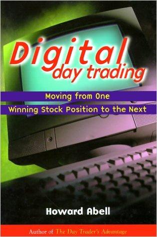 Abell Howard Digital DayTrading
