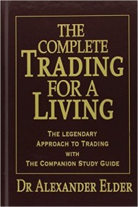 What is the best forex trading book clubs