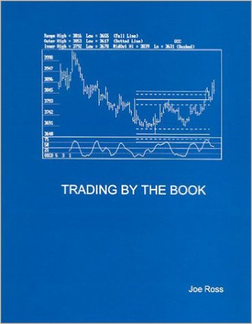 Best forex trading books 2015