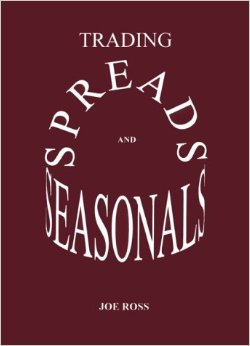 Trading Spreads and Seasonals