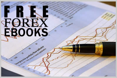 Forex ebooks pdf