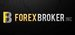 forex broker inc