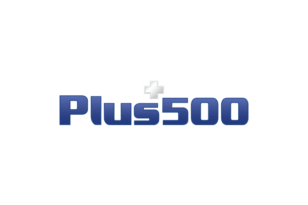 Plus500 forex broker review