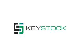 keystock_logo