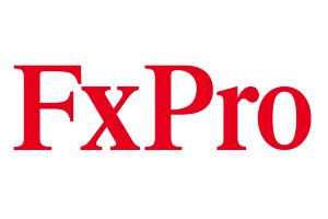 fxpro_logo