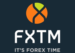 Largest Forex Brokers in The World  Biggest Forex