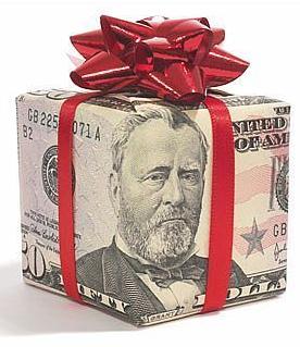 No Deposit Forex Bonus 2016