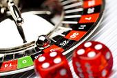 Kasino-Strategien im Handel