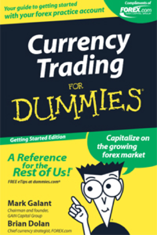 Thirty days of forex trading .pdf free download