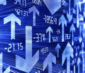 Get Binary Options Trading Support from UltraTrade