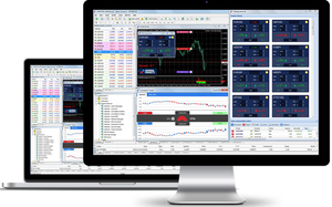 MetaTrader 4 Supreme Edition Review