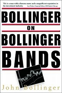 Bollinger bollinger bands pdf free download