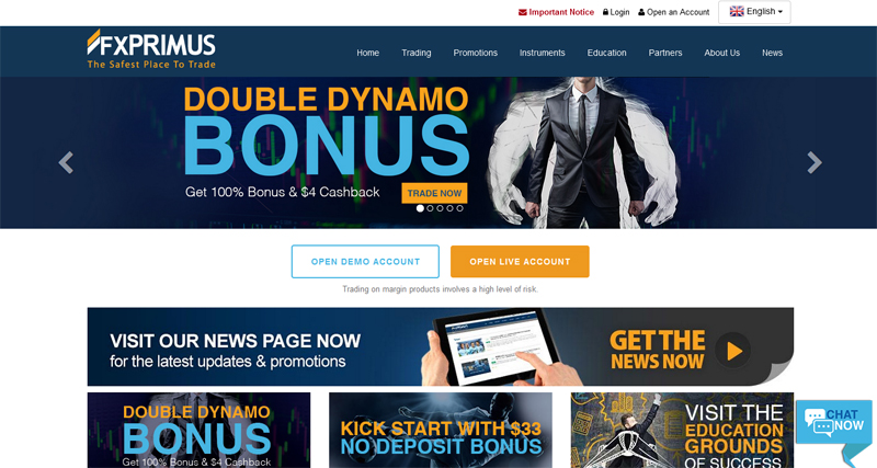 Hot forex no deposit bonus 2016