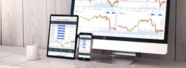 trade.com mobile app