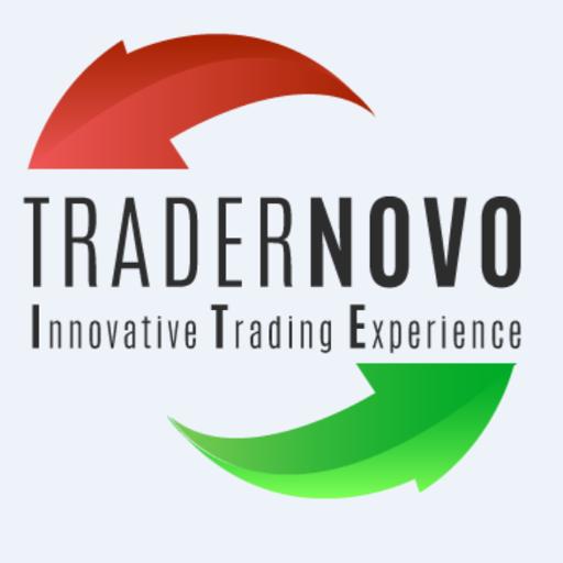 TraderNovo Scam Review
