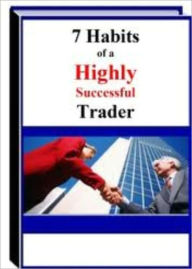 Mark Crisp 7 Habits of Trader