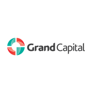Grand capital forex