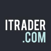 itrader-com-logo_200x200-white_black