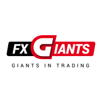 Forex giants