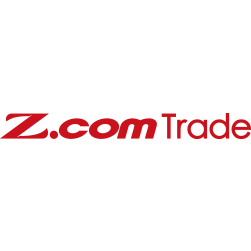 zcom-trade-logo