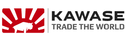 kawase_logo_250-X-250