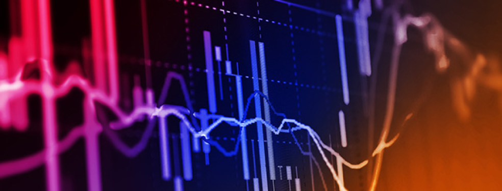 Il forex: uno strumento efficace per praticare il trading online