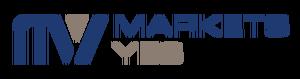 markets yes logo