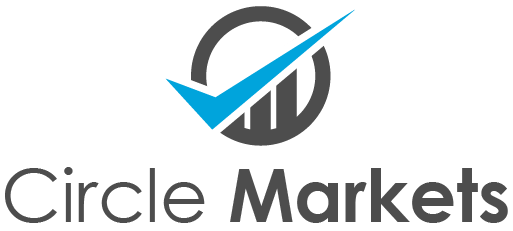 Circle Markets logo