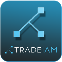 tradeiam broker