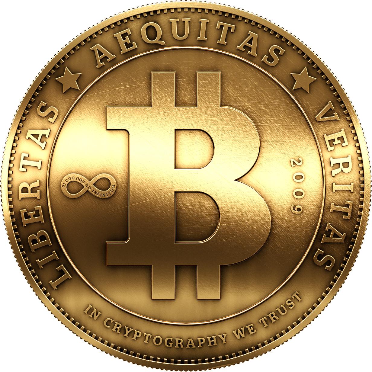 bitcoin-books