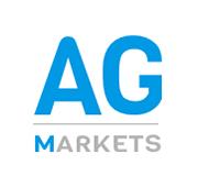 Ag Markets Logo