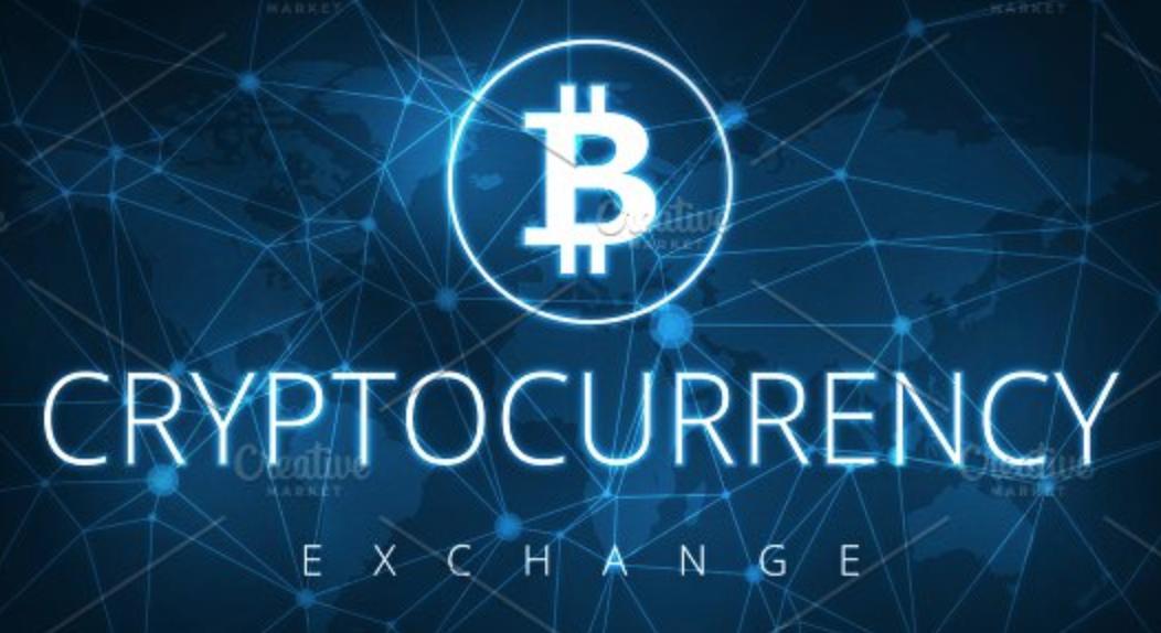 cyrptocurrency-exchange
