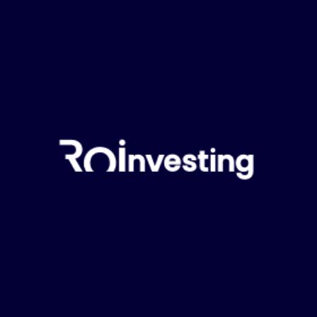 RO-Investing-logo