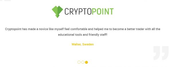 is-CryptoPoint-legit