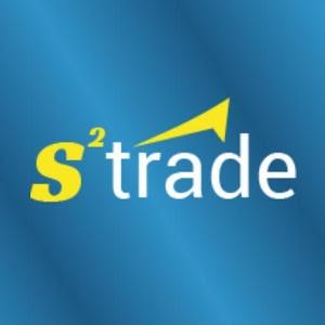 s2trade logo