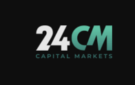24 Capital Markets
