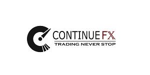 Is ContinueFX legit?