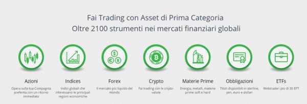 piattaforma Trade.com