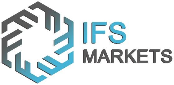 IFS Markets scam