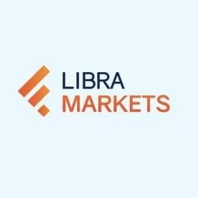 libramarkets logo