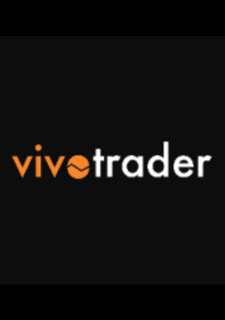 VivoTrader Review