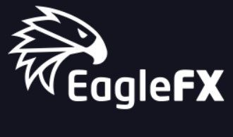 EagleFX review