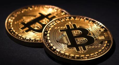 MFSA ribadisce l'avvertimento riguardante Bitcoin Revolution