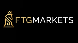 FTGMarkets review