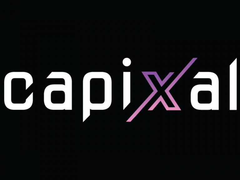 Capixal Review